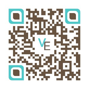 SHAREQRCode_vtendoapp-com